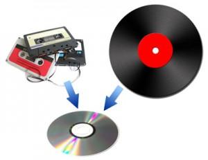 ljud-till-cd-300x231