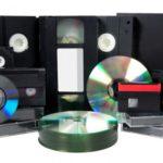 videokopiering-till-dvd-eller-vhs-425x425